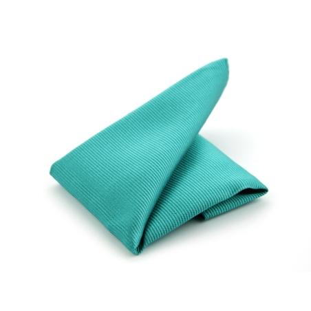 Pochet Smaragd