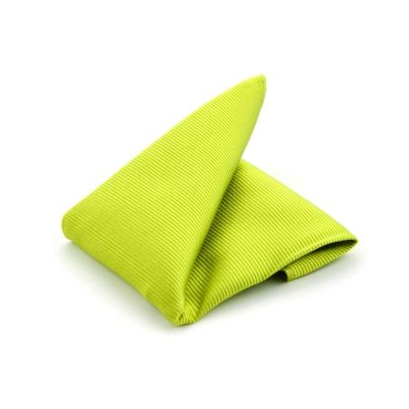 Pochet Lime