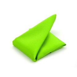 Pochet Groen