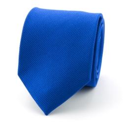 Das Royal Blauw