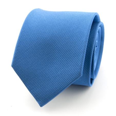 Das Blauw
