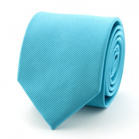 Das Turquoise