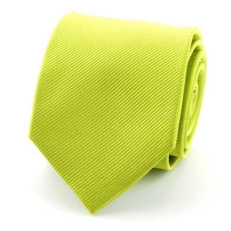 Das Lime