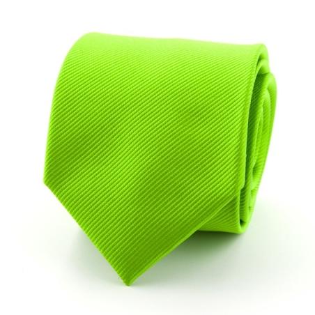 Das Groen