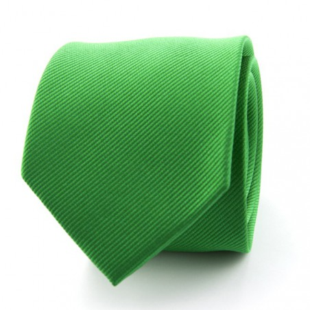 Das Donker Groen