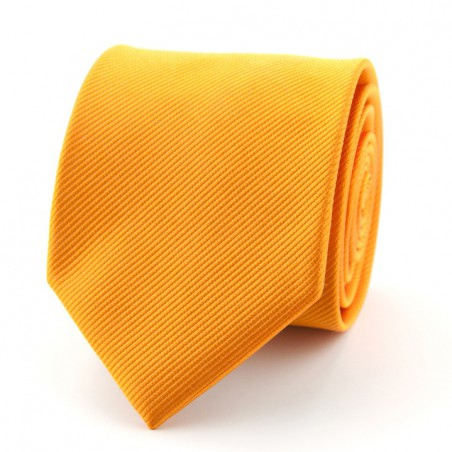 Das Oranje