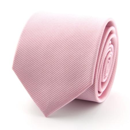 Das Roze