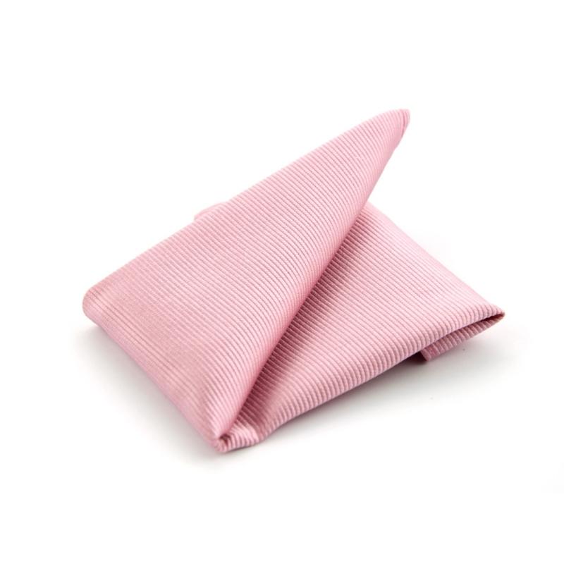 Pochet roze