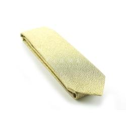 gouden stropdas