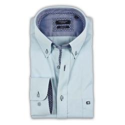 Giordano regular fit overhemd