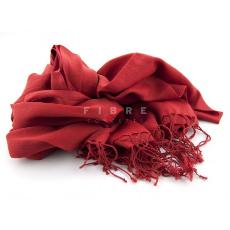 Shawl rood
