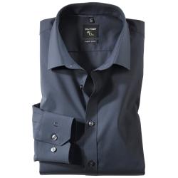 OLYMP No 6 six overhemd