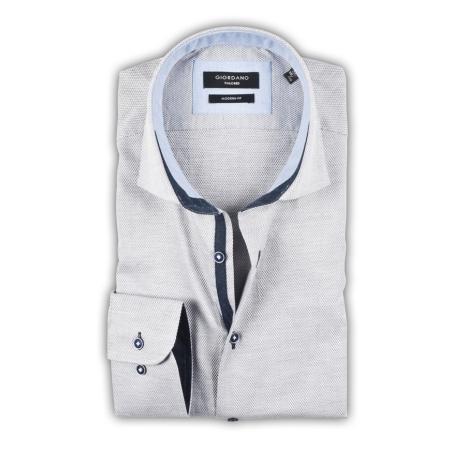 Giordano overhemd