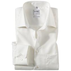 OLYMP luxor comfort fit beige