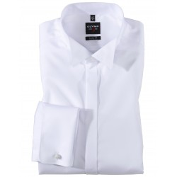 OLYMP Level 5 smoking shirt