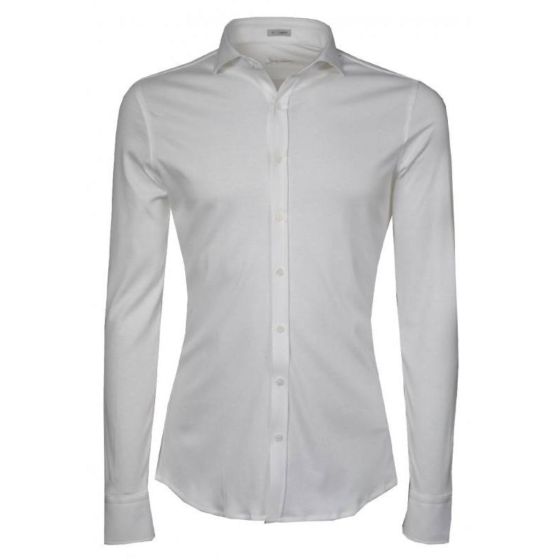 Signum shirt