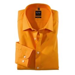 OLYMP Level 5 oranje