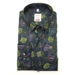 Haupt overhemd