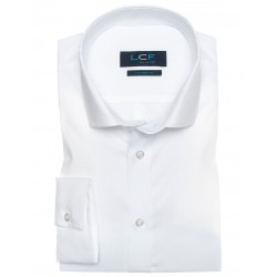 LCF tailored fit Spierwit