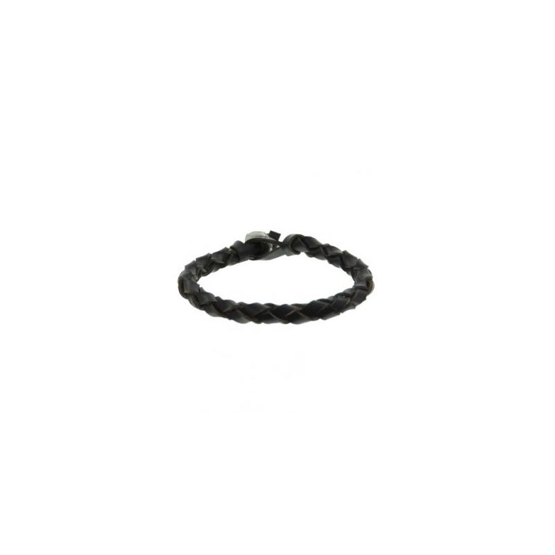Mr. Mistor armband