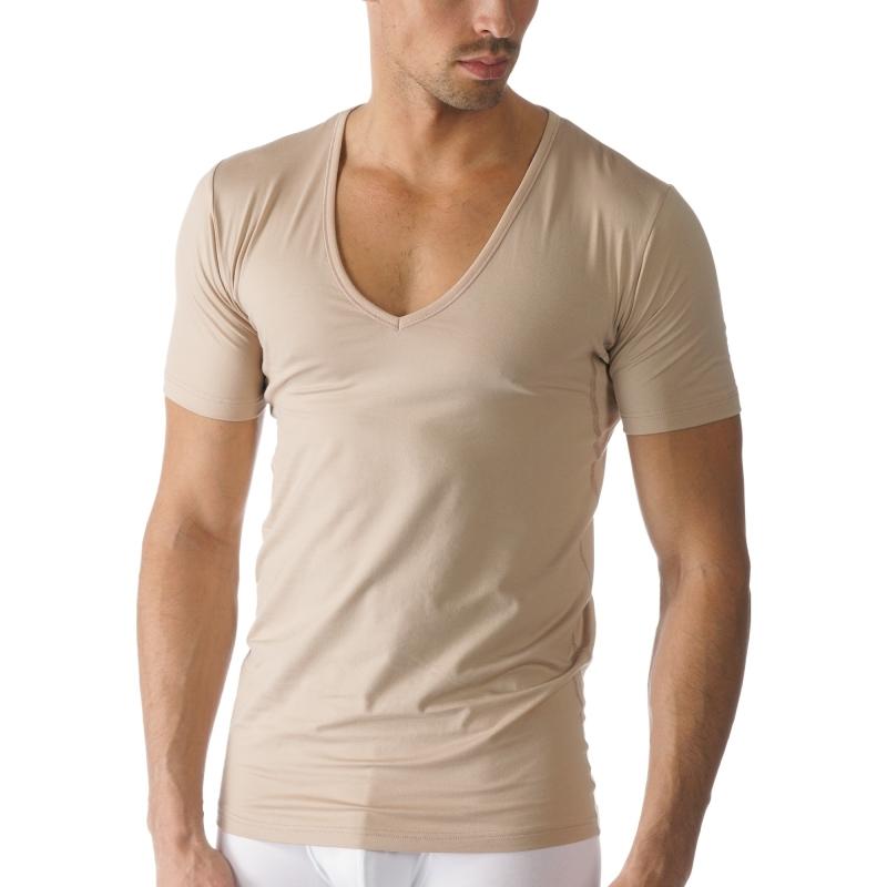 Mey undershirt slimfit