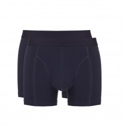 Ten Cate fine short blauw