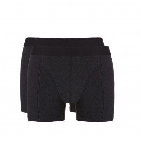 Ten Cate fine short zwart