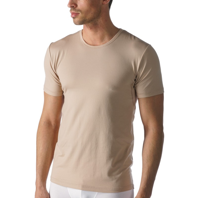 Mey undershirt