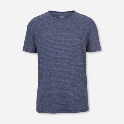 OLYMP T-Shirt Level 5 Casual
