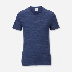 OLYMP T-shirt Level 5 marine