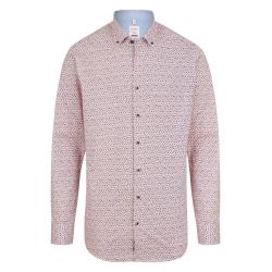 Haupt overhemd KM