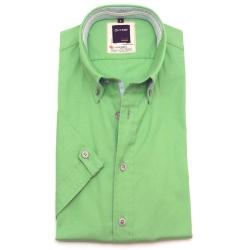 Olymp groen